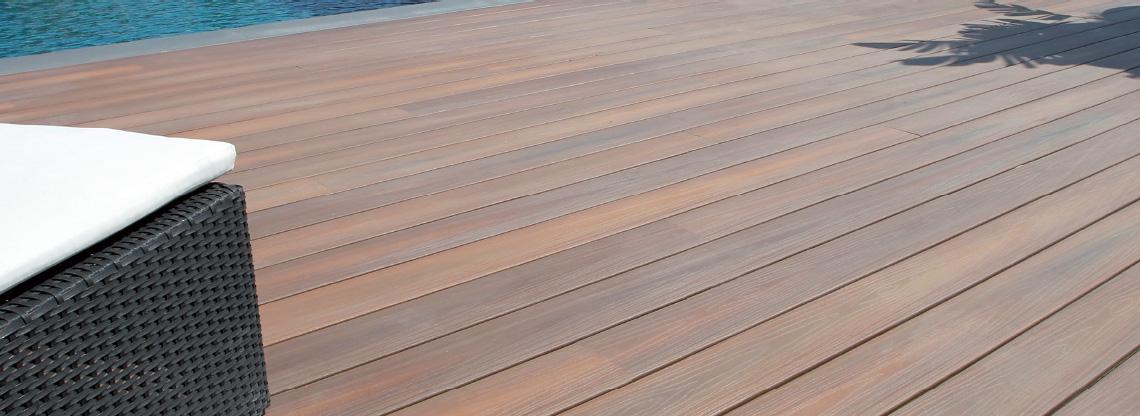 Un devis pour votre projet terrasse