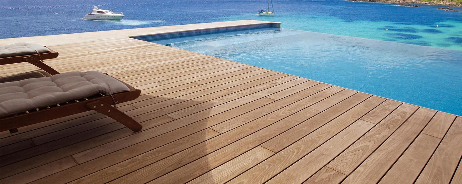 devis terrasse bois thermo trait rapide et tarif imm diat. Black Bedroom Furniture Sets. Home Design Ideas