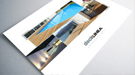 Catalogue terrasse bois deck linea