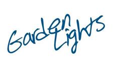 Gamme Garden Light