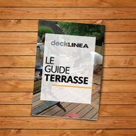 guide pratique de la terrasse bois