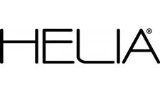 Gamme Helia