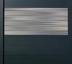 Panneau mix Composite Horizon Castle (6 lames)