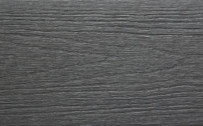 lame composite gris ardoise