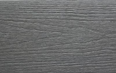 lame de terrasse gris cendré
